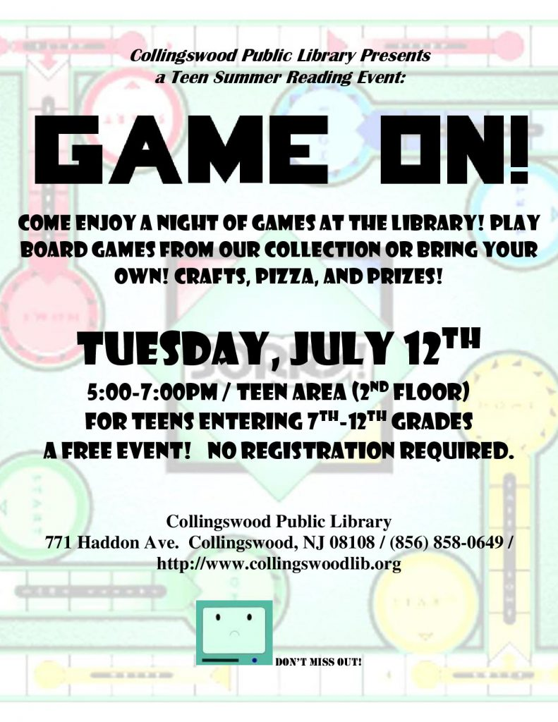GAME ON! final flyer-page-001