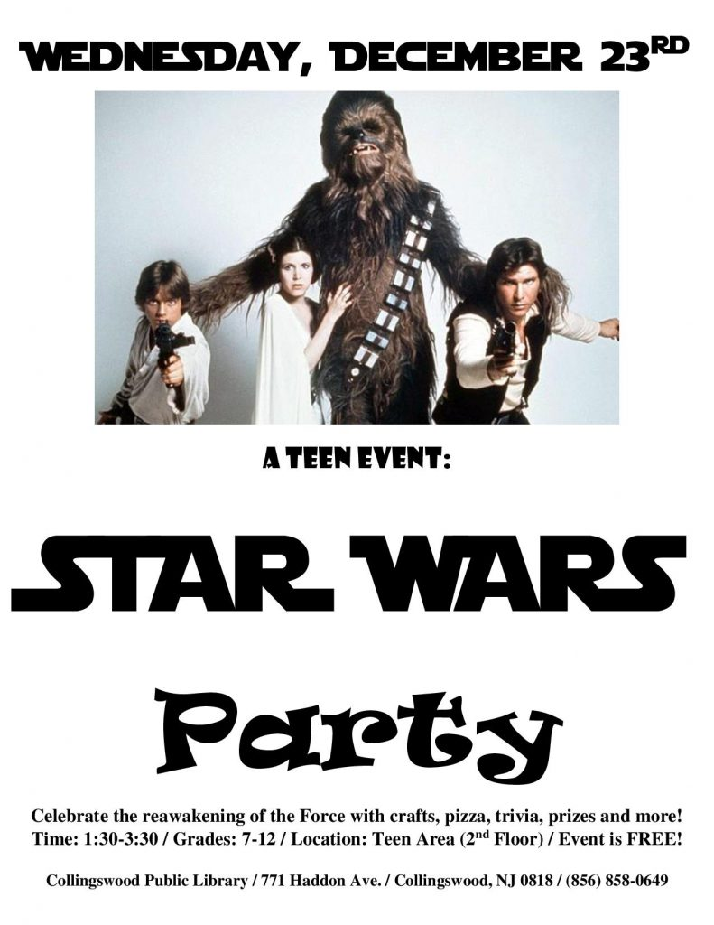 STAR WARS party flyer-updated-page-001