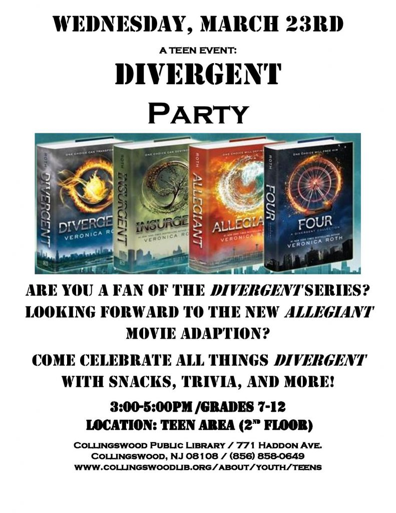 divergent party-page-001