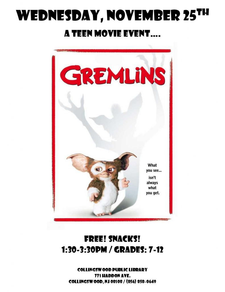 gremlinsteenmovie2015-page-001