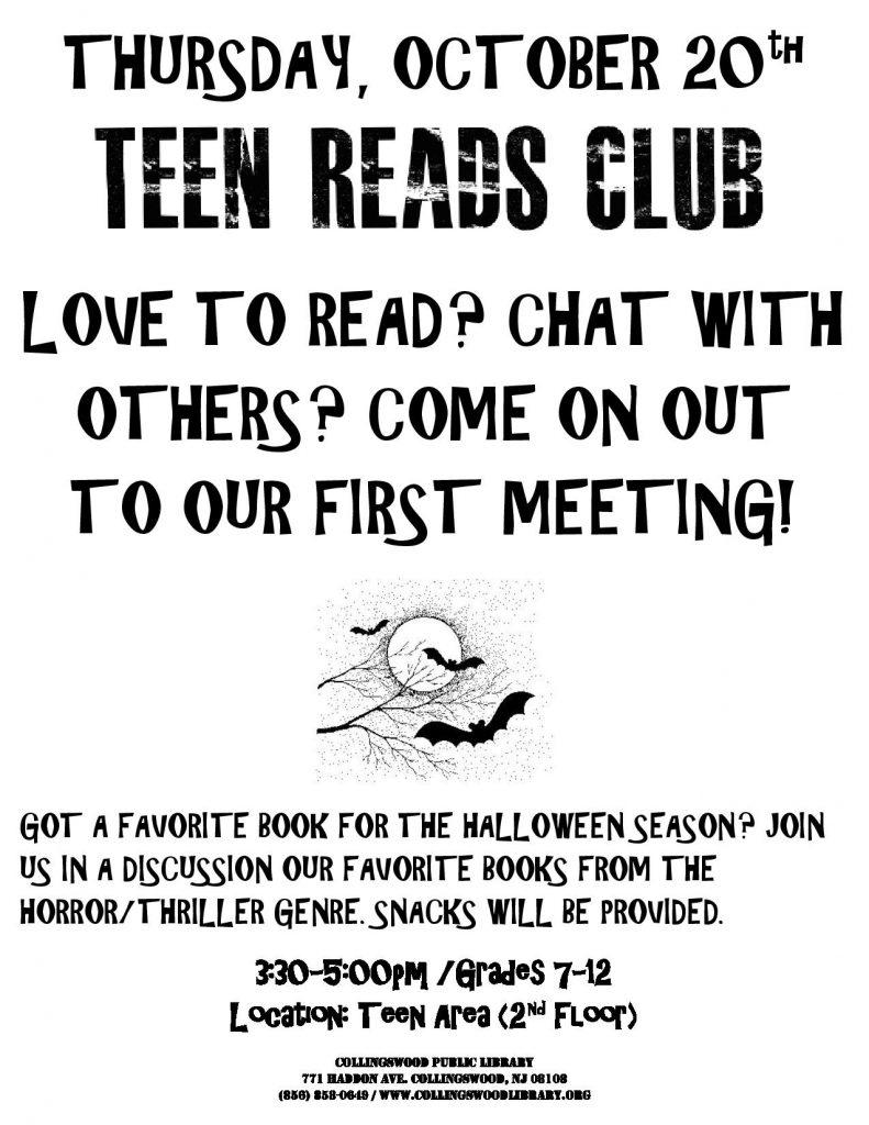 teenbookclubflyer2016-page-001