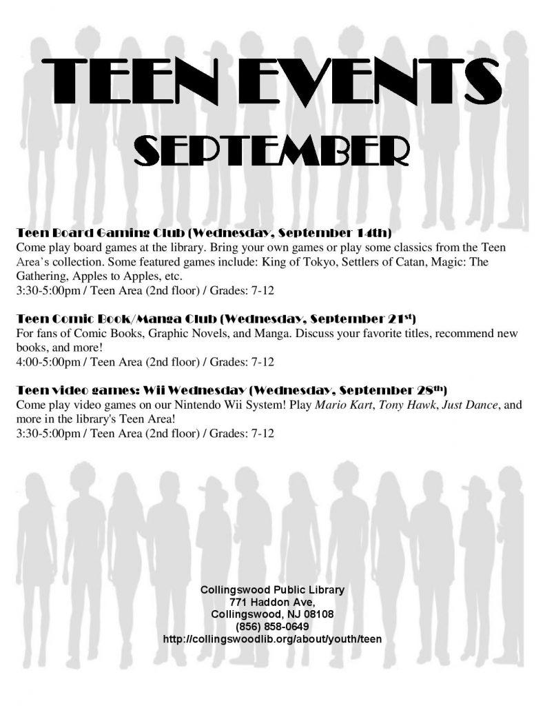 teeneventsSEPTEMBER2016-page-001