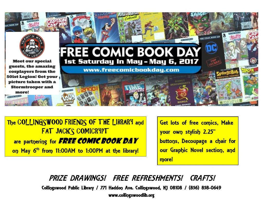 freecomicbookdayflyer-updated
