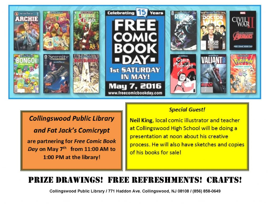 freecomicbookdayflyer2016-1page-version2-page-001