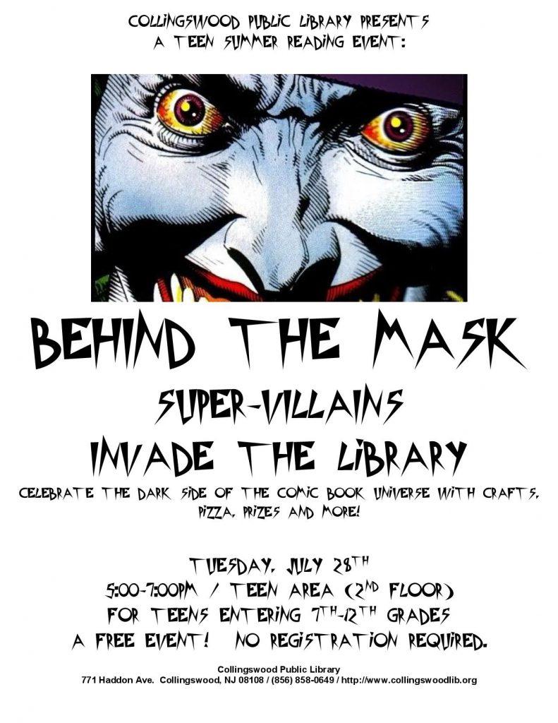 behindthemaskflyer-page-001