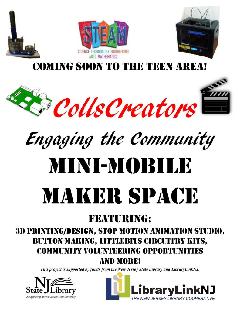 Makerspace teaser flyer-page-001