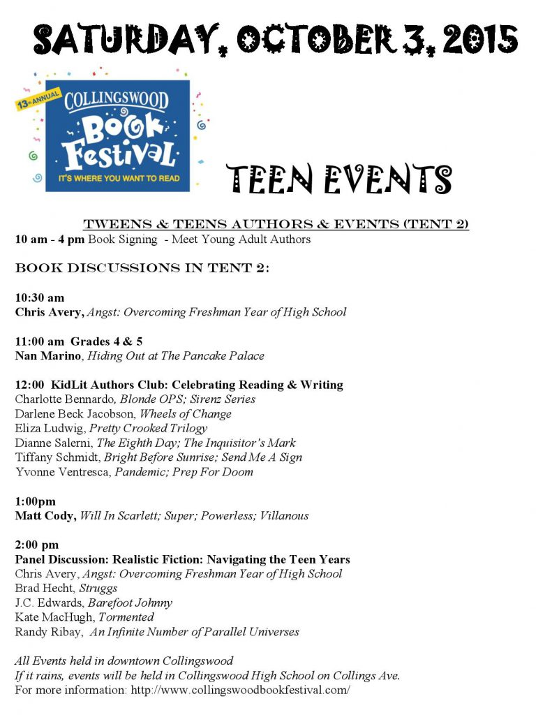 book festival - teen events-page-001