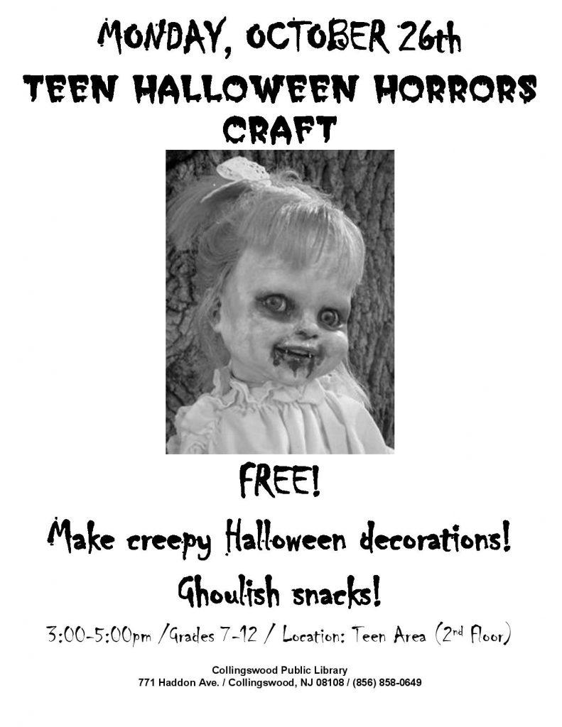 halloweencraft2015-page-001