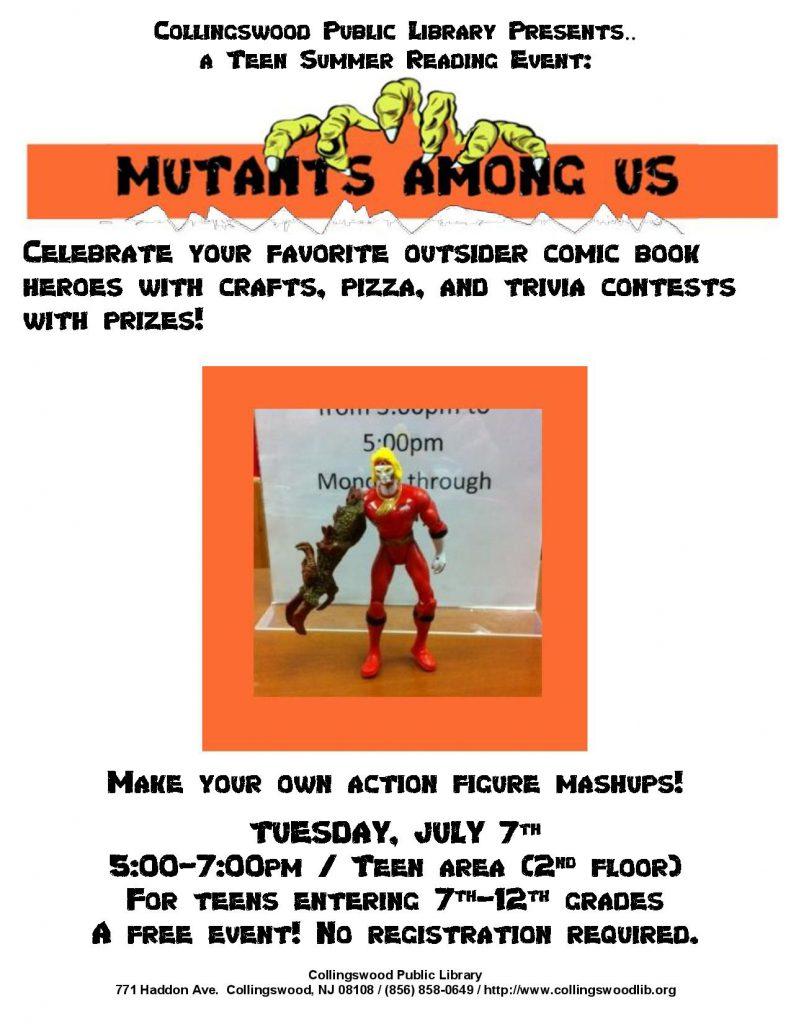 mutantsamongusflyer-page-001
